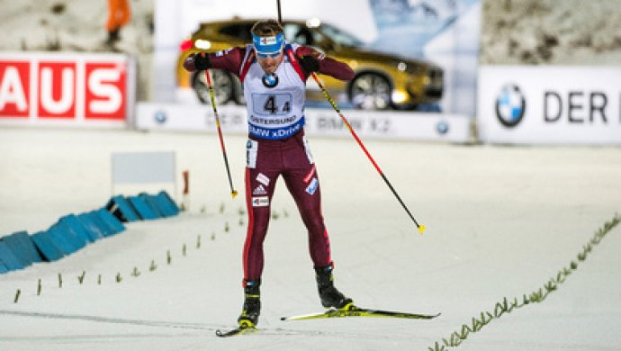 Российская Федерация отправила иски вгражданские суды Швейцарии из-за недопуска спортсменов кОлимпиаде