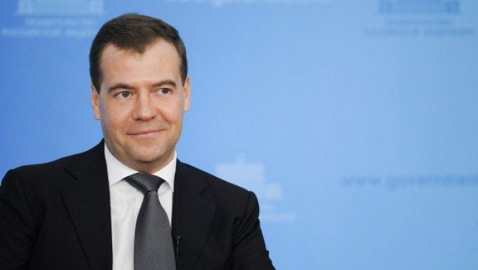 Экспертам стран ЕАЭС доверено  ускорить работу поликвидации барьеров во обоюдной  торговле