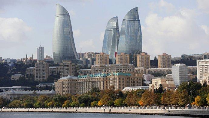 ВАзербайджане проведут внеочередные выборы президента из-за проведения вгосударстве  ряда мероприятий