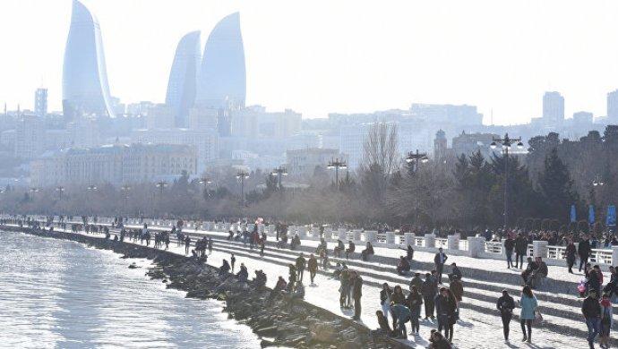 Объявлена дата начала избирательной кампании вАзербайджане