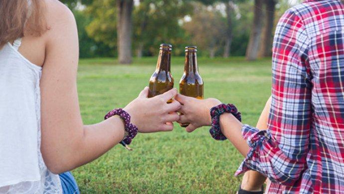 Ученые уверяют, что пивной хмель полезен для здоровья