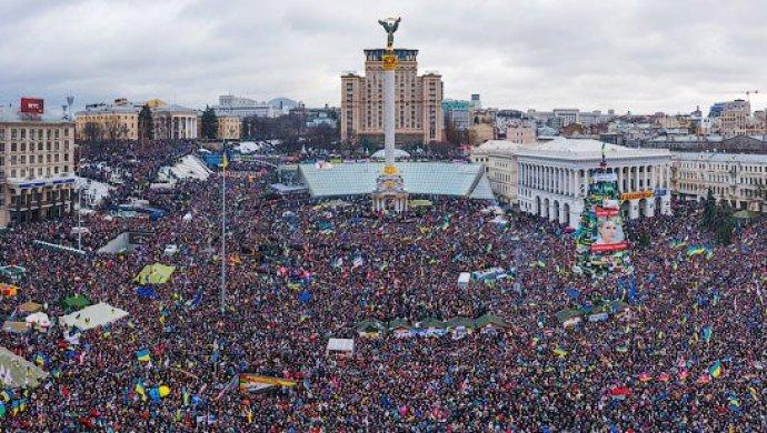 Высший совет правосудия уволил судью зааресты активистов Евромайдана