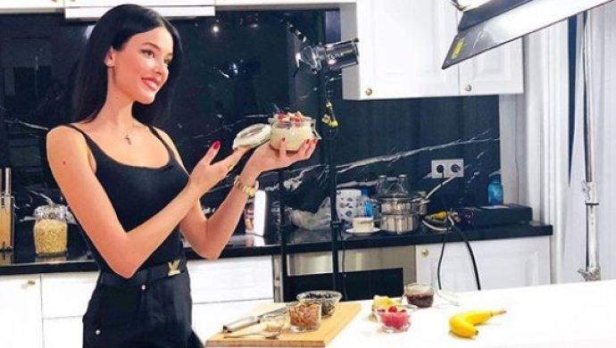 «Выбрал девочку помоложе»: Николая Баскова подозревают вромане с«Мисс Россия-2015»