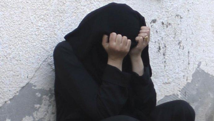 ВИраке 16 турецких женщин приговорили кказни