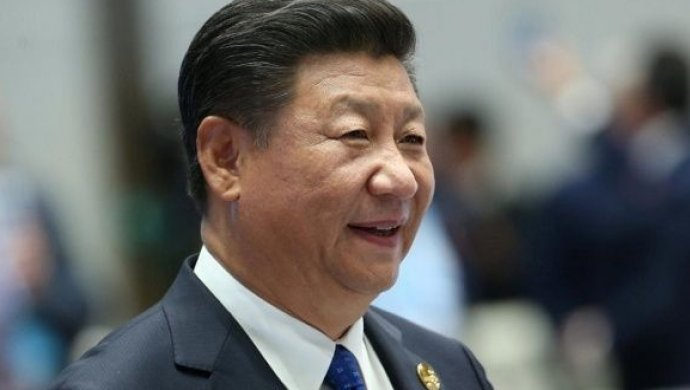 Украина, Казахстан и КНР - лидеры рейтинга повъездному туризму в Российскую Федерацию