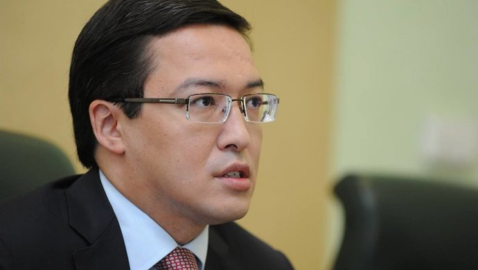 Нацбанк Казахстана хочет запретить всевозможные операции скриптовалютой