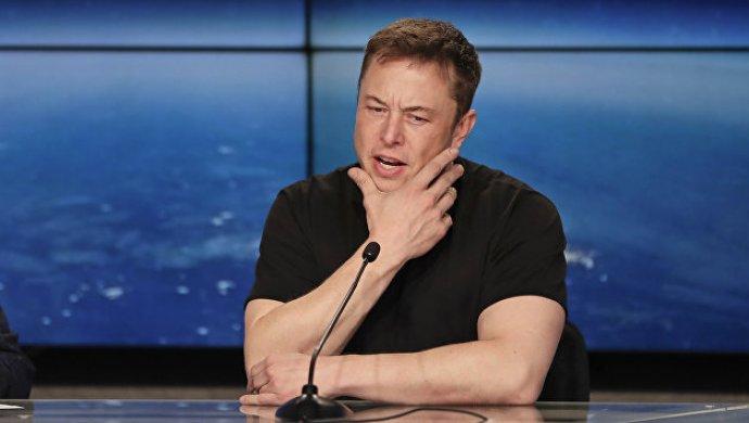 Стали известны детали смертоносного ДТП сэлектромобилем Tesla вСША