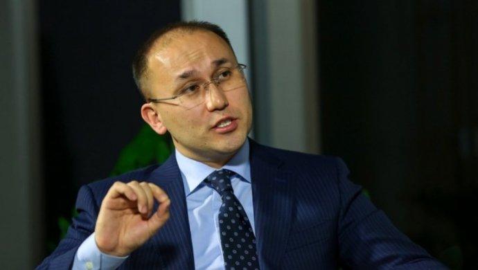 ВКазахстане грозят закрыть доступ кTelegram
