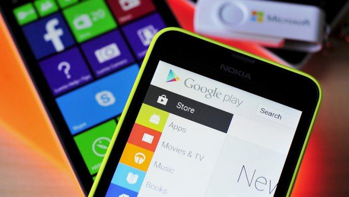 Миллионы пользователей Android попались наопасную уловку