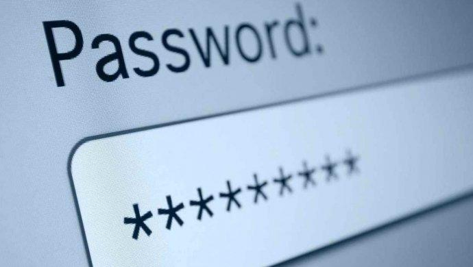 На интернет-ресурсах может появиться биометрическая авторизация