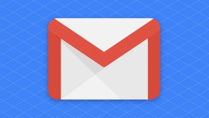 Google на100% обновит дизайн почты Gmail вближайшие 2 недели