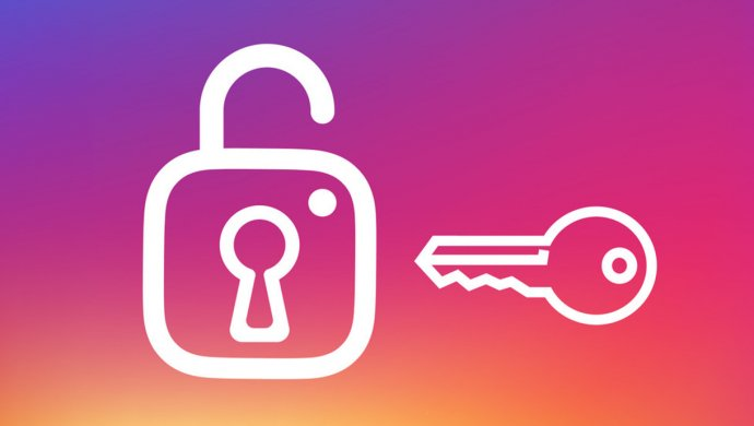 Инстаграм  прибавит  функцию для скачивания личных данных