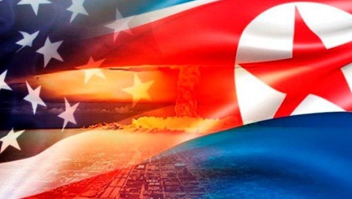 Руководитель Пентагона опереговорах сКНДР: «Унас большое количество обстоятельств для оптимизма»