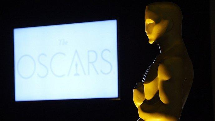 Североамериканская киноакадемия назвала дату вручения премии «Оскар» в 2019-ом