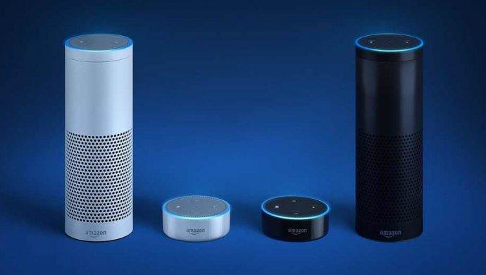 Голосовой помощник Google оказался вдвое благоразумнее Siri— специалисты