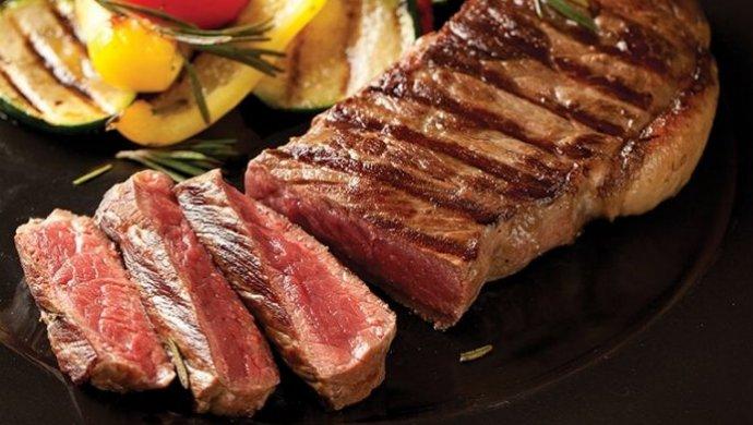 Вегетарианские диеты могут предотвратить треть смертей— Ученые