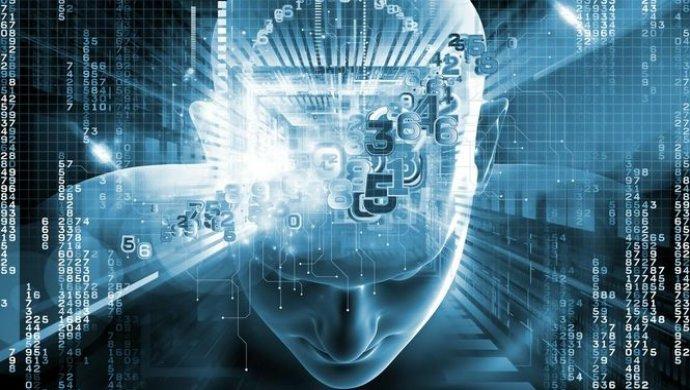 Сооснователь Google рассказал, чем угрожает миру искусственный интеллект