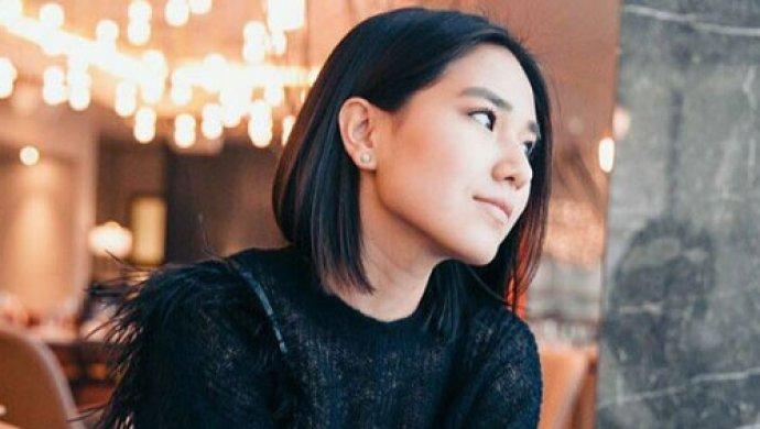 21-летняя студентка МГИМО скончалась после падения изокна
