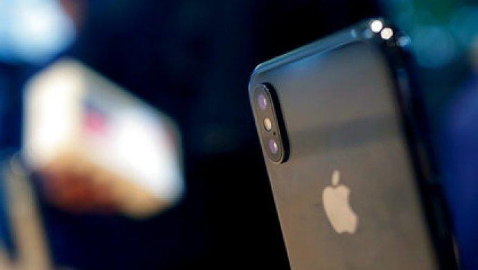 Защита от взлома спецслужб: Apple рассказала об уникальной функции смартфонов