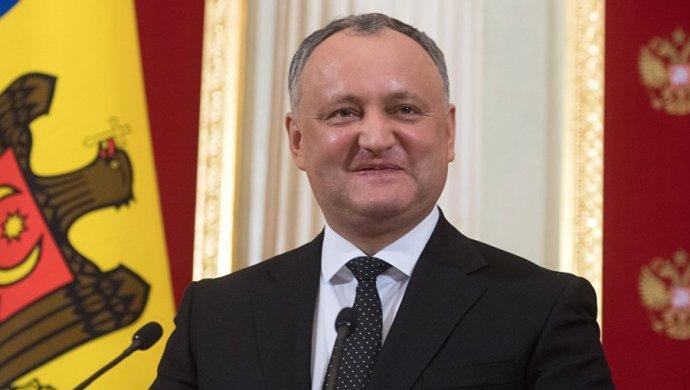 Результаты рабочего визита Президента вСочи