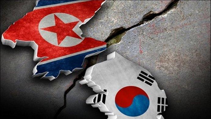 Ким Чен Ынготов увидеться сТрампом при одном условии