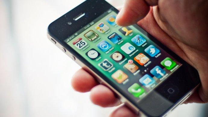 Непривязанные кИИН мобильные телефоны казахстанцев отключат в 2019г