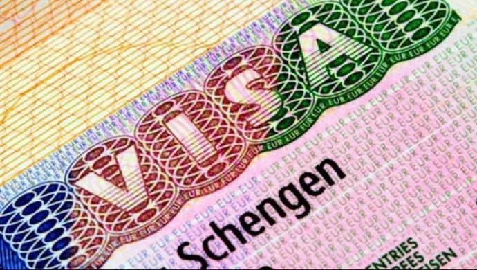 ЕСпредлагает поменять систему сбора данных ожелающих получить визу