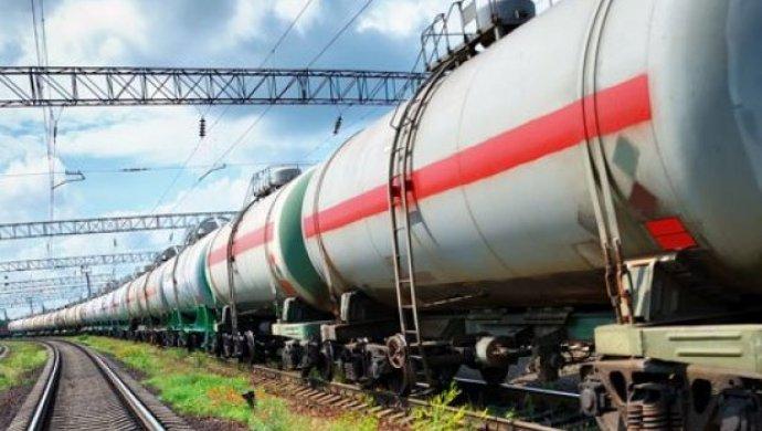 Власти Казахстана посоветовали ограничить ввоз бензина из Российской Федерации