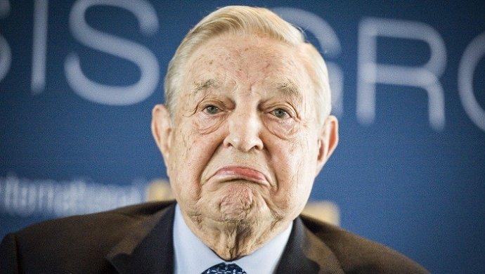 Джордж Сорос предрек очередной глобальный денежный кризис