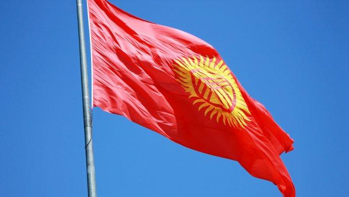 СиЦзиньпин: КНР поддерживает председательство Кыргызстана вШОС