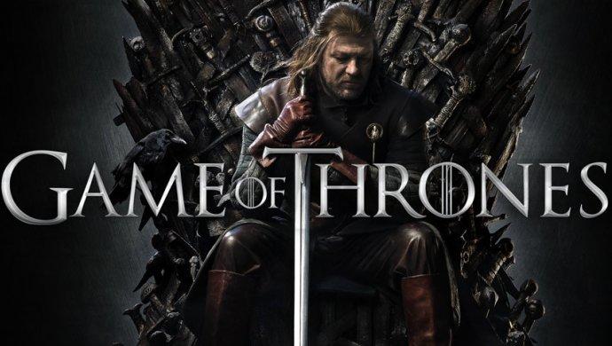 Джейме Ланнистер назвал самую кошмарную сцену «Игры престолов»