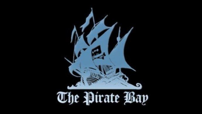 The Pirate Bay снова майнит криптовалюту засчет пользователей
