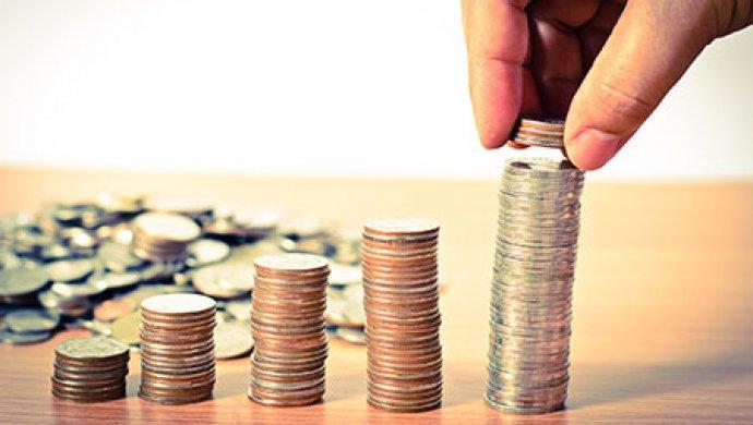 ВУкраине потребительские цены виюне неизменились