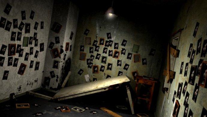 Провалившихся в подвал во время квеста подростков выписали из больницы в Алматы
