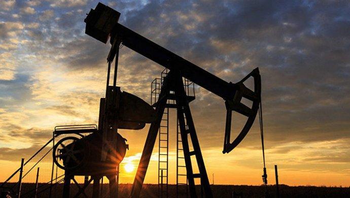 Китайская компания Sinopec остановила закупку нефти изсоедененных штатов