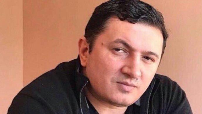 """Проникновение зарубежной """"воровской касты"""" в Казахстан пресекли силовики"""