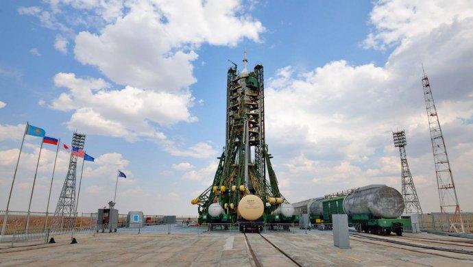 США продолжают разработку альтернатив русским двигателям РД-180