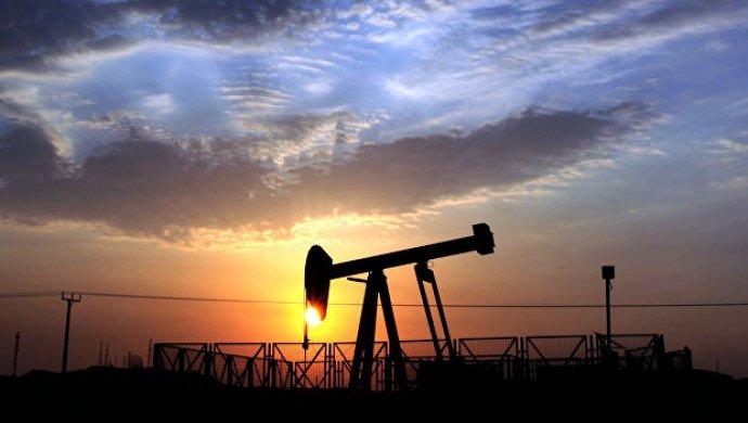 ОПЕК предсказала резкое падение спроса насвою нефть