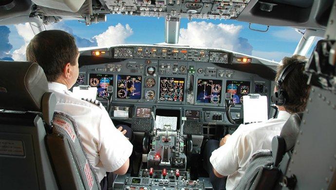 Вчастных авиакомпаниях поведали о необыкновенных клиентах иихпросьбах