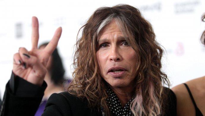 Солист Aerosmith потребовал отТрампа неиспользовать песни группы