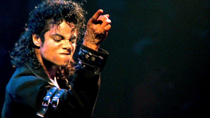 Несколько песен изпосмертного альбома Майкла Джексона признаны фальшивыми
