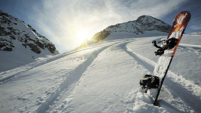 Мировой горнолыжный курорт может появиться в Алматинской области