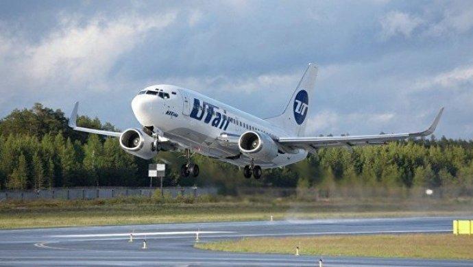 Сотрудник аэропорта в Сочи умер при эвакуации пассажиров горящего «Боинга»