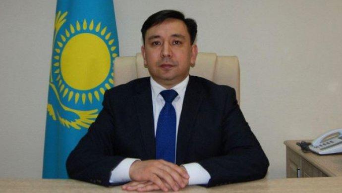 Назначен председатель комитета по контролю в сфере образования и науки