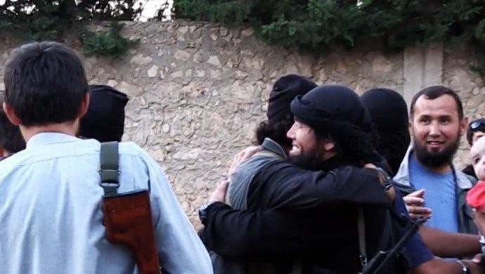 В МИД РК рассказали о ситуации с казахстанцами в Сирии