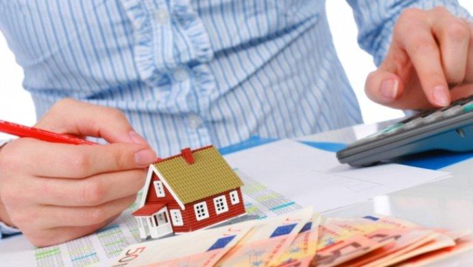 Не уплатившие налог на собственность не смогут получить банковские услуги