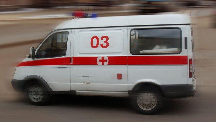 Участник полумарафона скончался во время забега в Алматы