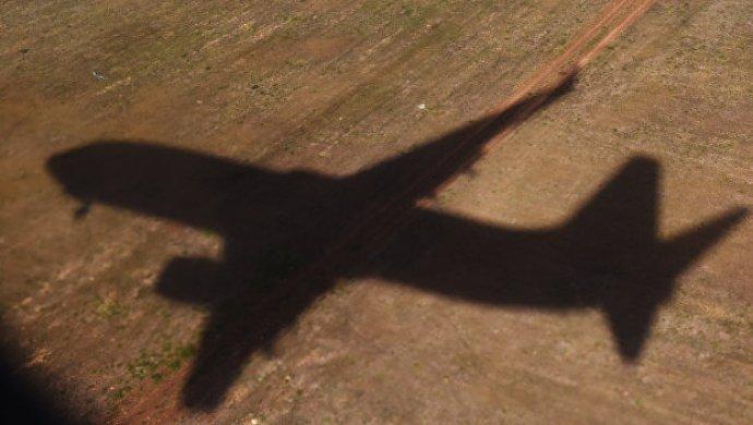 ВИндонезии разбился Boeing 737: погибли 189 человек