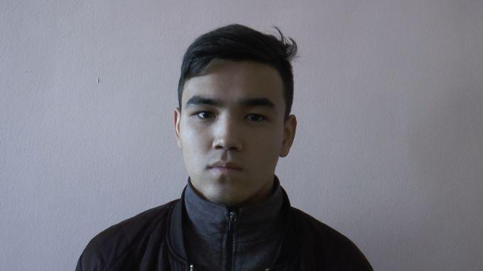 Детский сад и магазины: подозреваемых в грабежах парней поймали в Алматы
