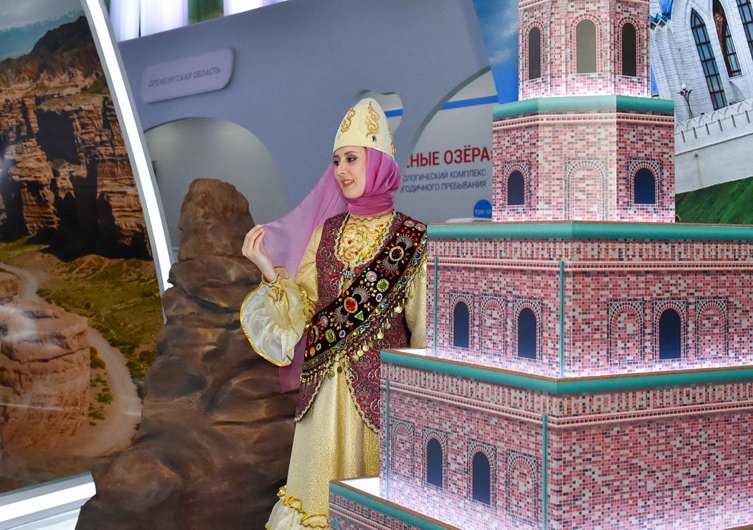 Путин прибыл свизитом вКазахстан